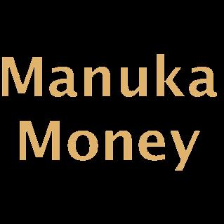 Manuka Money