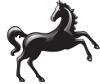 manuka-banks-logo-horse