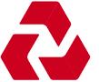 manuka-banks-logo